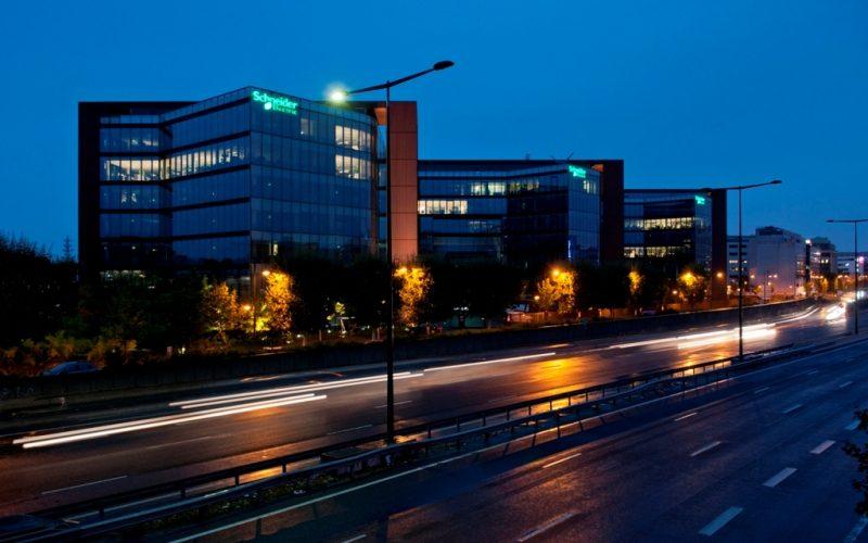 Schneider Electric nombrada una de las empresas más éticas por séptimo año consecutivo