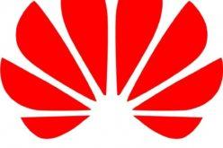Huawei ocupa tercer lugar mundial en entregas  de servidores durante el tercer trimestre de 2016