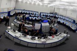 DFS e indra impulsan el cielo único europeo incorporando tecnología para gestionar el espacio aéreo superior alemán