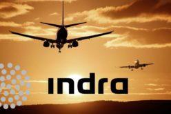 Indra modernizará la capacidad del principal centro de control de tráfico aéreo de Perú