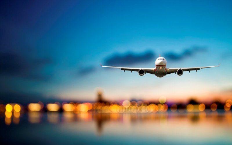 Indra implantará sistemas para respaldar aterrizajes en aeropuertos de Nueva Zelanda