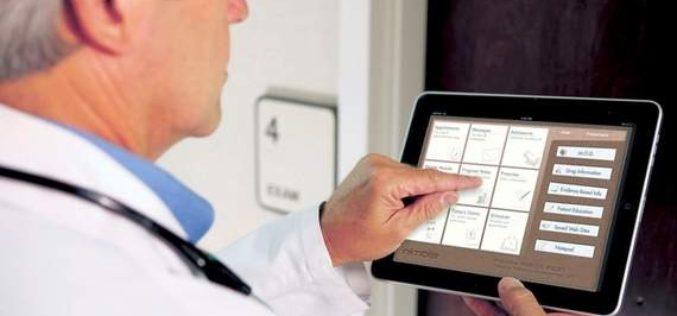 Cómo convertir la infraestructura de red de un hospital en un activo de negocios