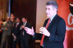 Gigamon Reafirma su compromiso con México y la CiberSeguridad