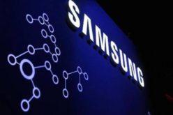 Samsung anuncia un portfolio completo de productos y soluciones comerciales 5G