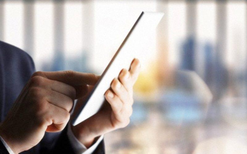 Extreme Networks garantiza un futuro inalámbrico seguro a sus clientes con ExtremeWireless