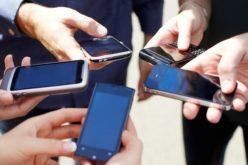 Tecnología móvil en Latinoamérica: ESET comparte las preocupaciones de los usuarios