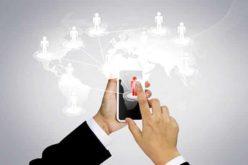 Las Comunicaciones Unificadas en la Nube Agilizan los Procesos de Negocio y Aumentan la Productividad Empresarial