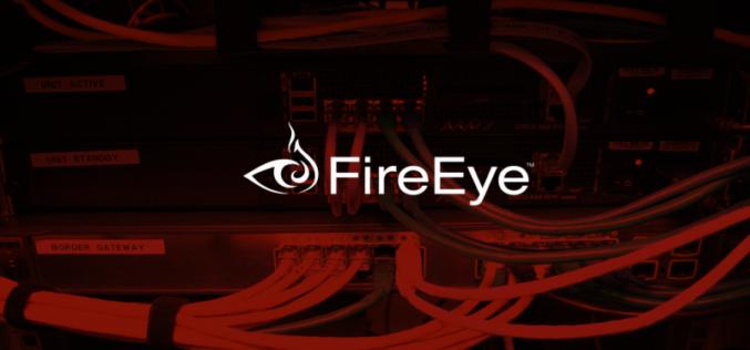 FireEye anuncia Prevención de Exploit y reemplazo  de antivirus para Endpoint