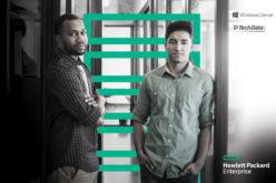 HPE transforma tu negocio con soluciones para Pequeñas y Medianas Empresas