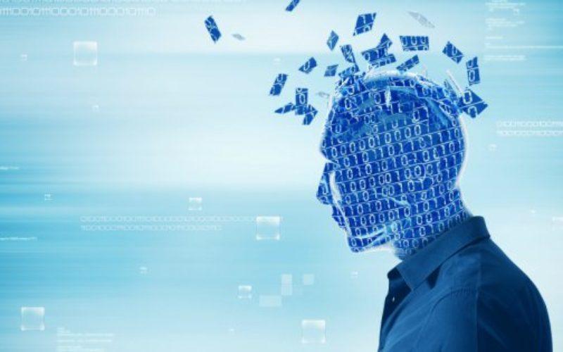 Hitachi lanza nuevo software de análisis de video que ofrece información de seguridad e inteligencia operativa