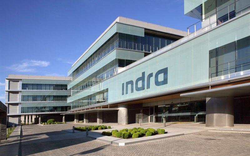 La CNMV autoriza la oferta pública voluntaria de adquisición de Indra sobre Tecnocom