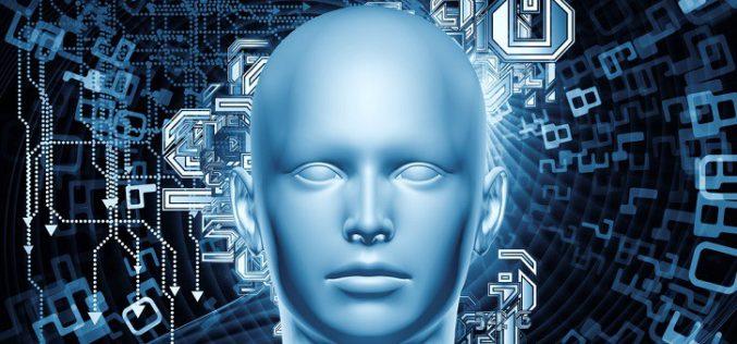 La Inteligencia Artificial Tendrá un Impacto Importante en los Negocios para el 2020,Según un Estudio de Tendencia Global de Tata Consultancy Services