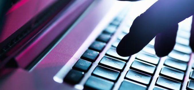 Nuevo Estudio de AT&T Descubre que el 75% del Tráfico de Correo Electrónico es Sospechoso