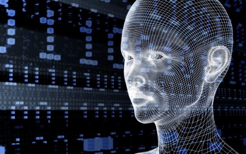 La Inteligencia artificial y las máquinas que aprenden contra los ataques informáticos