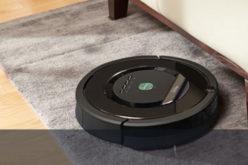 iRobot avanza en el hogar inteligente con los informes de Clean Map™ y la integración con Amazon Alexa