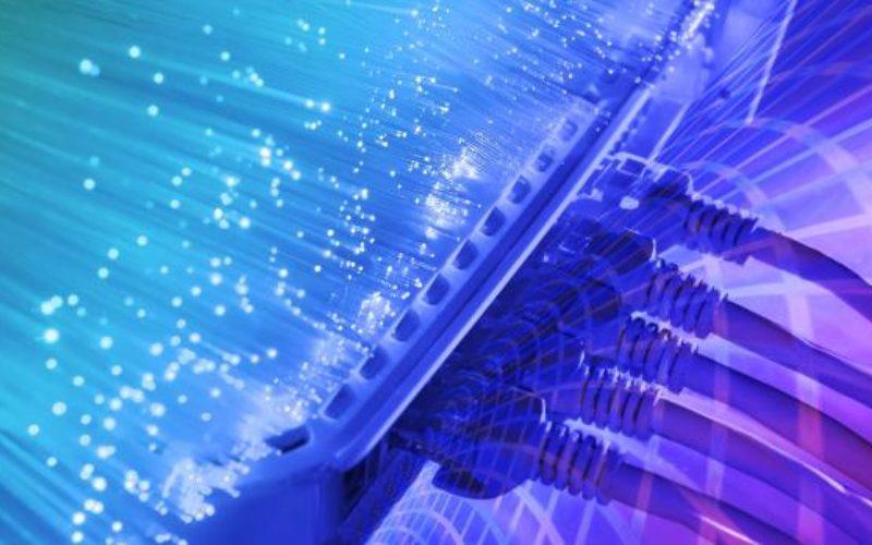 Los Líderes del Sector Colaboran para Tener Estándares Comunes de API Empresariales en SDN para Servicios Orquestados