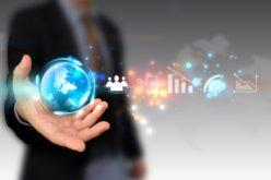 Huawei avanza hacia la transformación digital con alianza para construir ecosistema sostenible