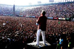 Coca-Cola México y Twitter te llevan al Vive Latino en Vivo