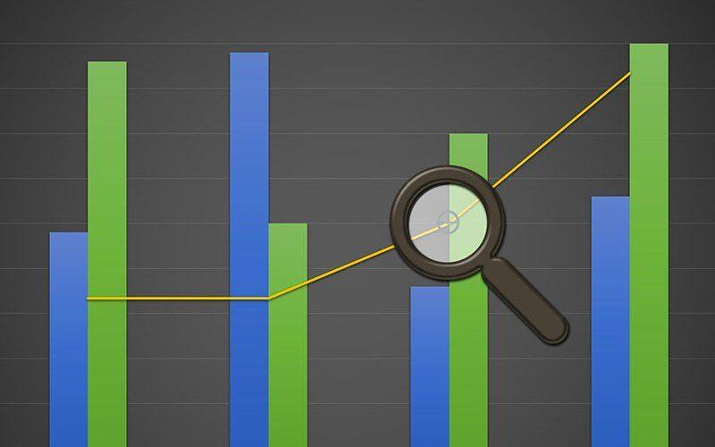 Según estudio independiente, 90% de las empresas utilizarán el análisis de datos en 2020