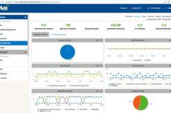 """A10 Networks """"armoniza"""" la gestión de Servicios de Aplicaciones Seguras a través de múltiples nubes y datacenters"""