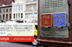 Cómo la Nueva Colaboración Global Transformará la  Seguridad Pública en Todo El Mundo