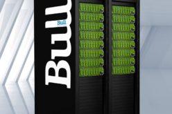 Bullion, el servidor x86 de gama alta de Atos, bate récords mundiales
