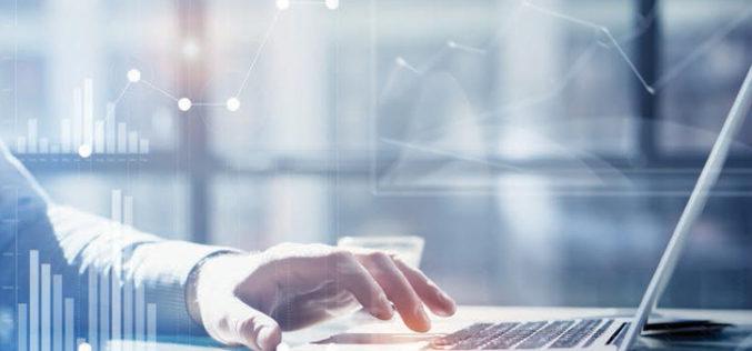 Unisys revela centro de excelencia en inteligencia artificial para ayudar a desarrollar capacidades de análisis avanzado de datos