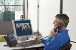 Acanto | Teknos Resalta Los Beneficios De Las Comunicaciones Unificadas En Las Empresas