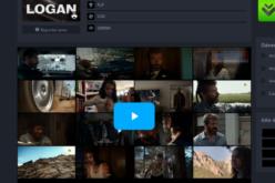 ESET identificó falsos complementos de Chrome en sitios de películas online