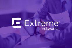 Extreme Networks: Observar, analizar, mejorar