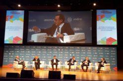 Indra Considera Las Smart Cities Como Una Vía Clave Para Consolidar Argentina Entre Las Economías Más Avanzadas