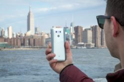 LG comienza la Venta Global del Elogiado G6