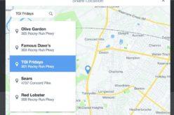 Twitter: las empresas ahora pueden compartir y solicitar ubicaciones en Mensajes Directos