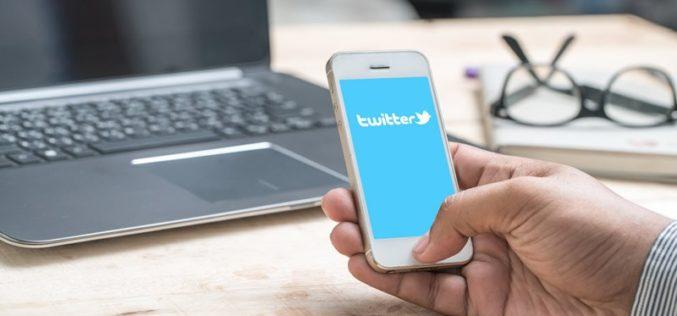 Twitter anuncia lanzamiento de Twitter Lite