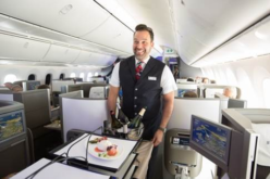 British Airways invierte para optimizar la experiencia de todos los clientes