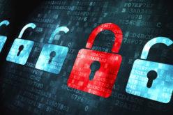 Cuatro cosas que mejoran la inversión en ciberseguridad