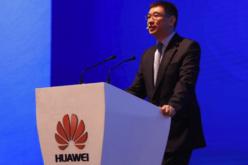 Go Digital, Go Cloud: Huawei explora un nuevo potencial de crecimiento para un mundo inteligente