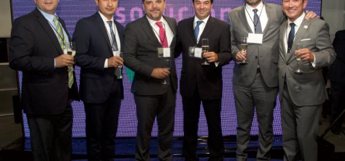 Invierte ho1a más de 12 mdp en la expansión de sus operaciones en la Ciudad de México
