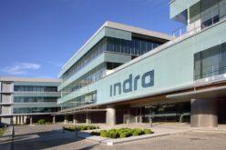 Indra prevé la incorporación de 100 jóvenes profesionales en Argentina en 2017