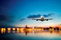 Tecnología de Indra respaldará los aterrizajes en aeropuertos internacionales de Fiji