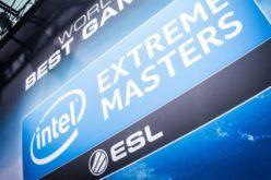 ¡HyperX se une de nuevo con Intel para la temporada 12 de Extreme Masters!