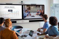 Polycom revela que la productividad y el trabajo en equipo aumentan cuando las personas pueden elegir dónde trabajar