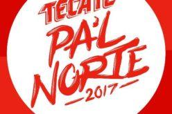 Cerveza Tecate junto con Twitter lanzan la primera experiencia automatizada en América Latina para el Festival Tecate Pa'l Norte