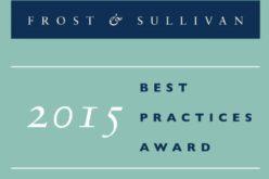 Polycom es reconocido por Frost & Sullivan como la Empresa del año en la industria de terminales para comunicaciones empresariales en América Latina