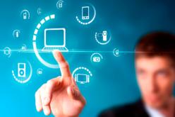 Alcatel-Lucent Enterprise anuncia plan de comunicación híbrido para acelerar el uso de UCaaS y CPaaS