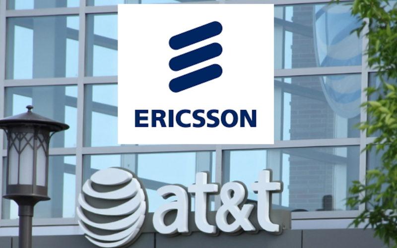 Ericsson Despliega AT&T FlexWareSM Globalmente para Impulsar la Agilidad de Red y Ahorrar Costos