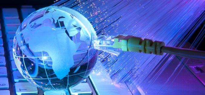 AT&T Amplía las Opciones de Redes Virtuales para Empresas Alrededor del Mundo