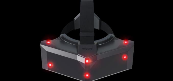 Acer presenta nuevos notebooks gaming y PC All-in-Onecon
