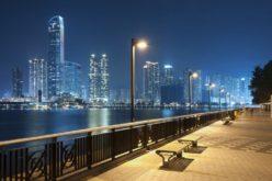 Software de TCS de Aprendizaje Automático para Ciudades Inteligentes Reduce Período de Amortización para Luces LED de Alumbrado Público