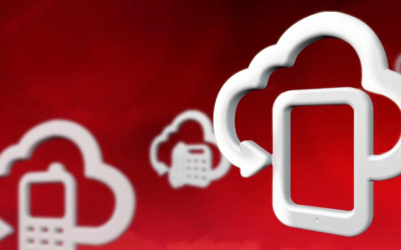 """La Solución Avaya Cloud recibe el """"Premio Anual a la Excelencia en Soluciones en la Nube, Cloud China 2016-2017"""""""